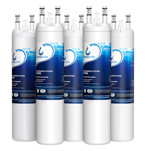 GlacialPure 5 Pk ULTRAWF, 46-9999, PureSource PS2364646