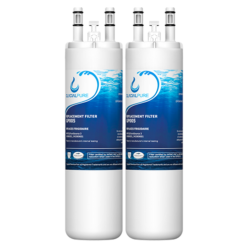 GlacialPure 2Pack AP4567491, WF3CB, PureSource3