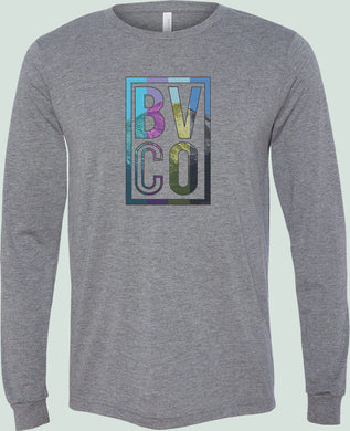 BVCO Long-Sleeve