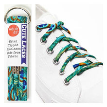 Load image into Gallery viewer, Fashion Shoelaces
