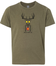 Load image into Gallery viewer, Town Deer Youth Tee