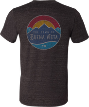 Load image into Gallery viewer, Town of Buena Vista Tee