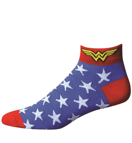 WW Ankle Sock