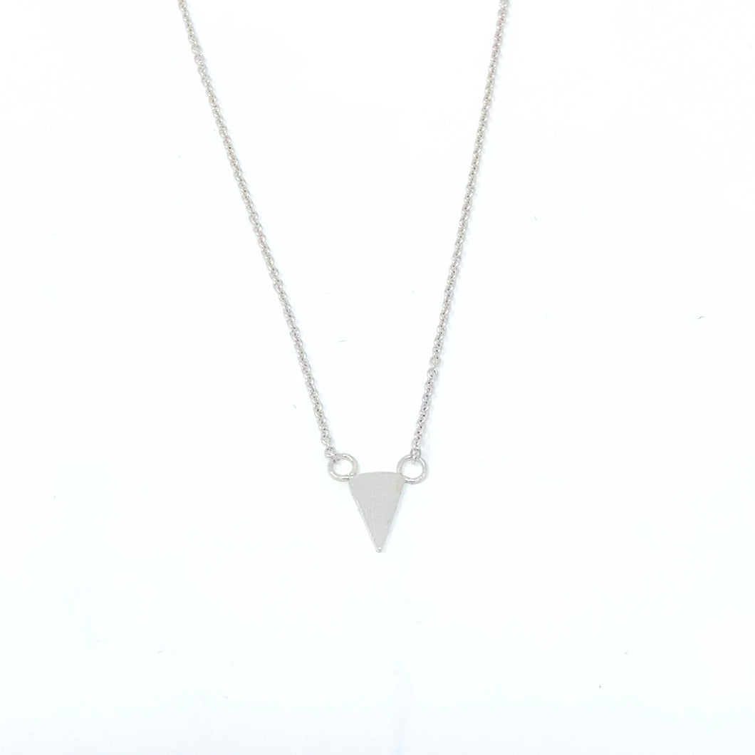 Capsule Necklace 2