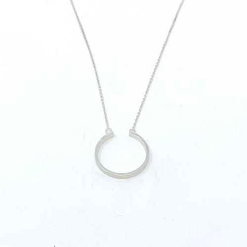 Capsule Necklace 3