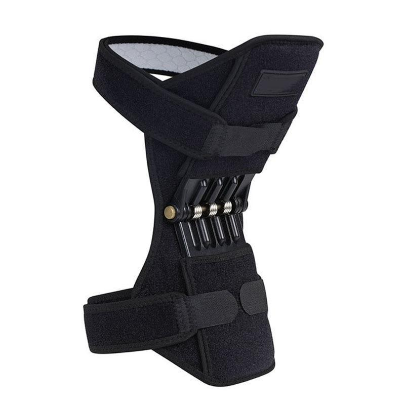 Original Advance Joint Support Knee Pads (2pcs) Non-slip Lift Joint Support Knee Pads 1-pair