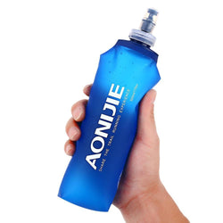 ASPIRE 500 ML Water Bottle Outdoor Sports Hiking/Cycling/Climbing Bottle