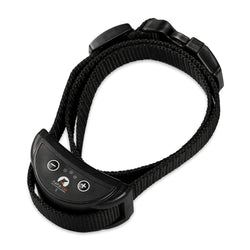 Smart No Bark Dog Collar PD 258 (Goodbye to Excessive Barking)