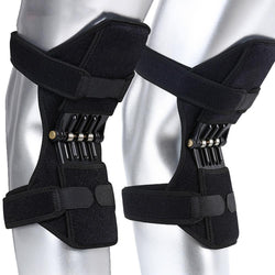 Global Joint Support Knee Pads with Non-slip Lift Joint Support Knee Pads (Original)