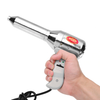 Heavy Prime 700W Plastic Welding Hot Air Gun Welding Adjustable Temperature PVC Hot Air GUN
