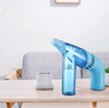 Portable Vacuum Cleaner Handheld Cordless Household/Office/Car Cleaner