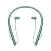 Bluetooth Wireless SONY Hear In2 Advance Sporty WIH700 Hi-Res Bluetooth Headset Headphone