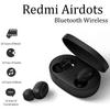 Global Mi AirDots Bluetooth Wireless Headset HeadPhones for Android & IOS Smart Phones