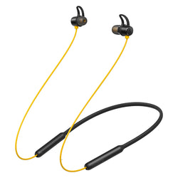 Global Buds Bluetooth Earphone Wireless Neckband With Mic
