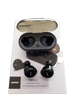 Global Bose Airdots Tws High Bass Sweat Proof Bluetooth Earphone with Mic