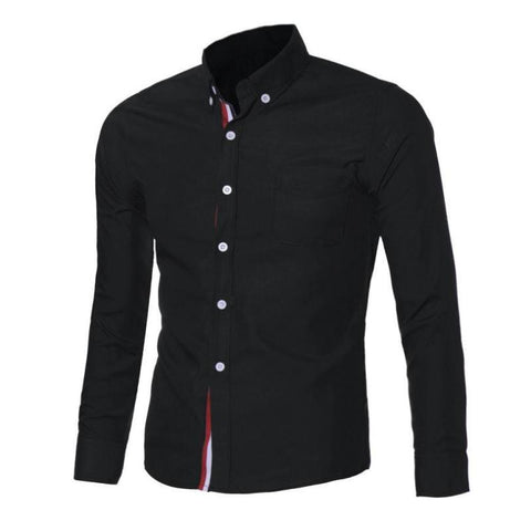 Slim fit shirt colelction