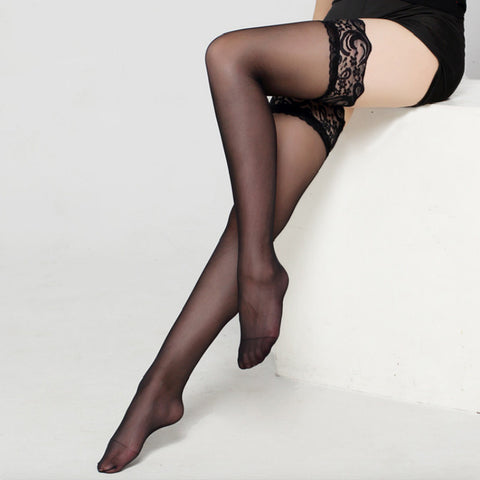High stockings