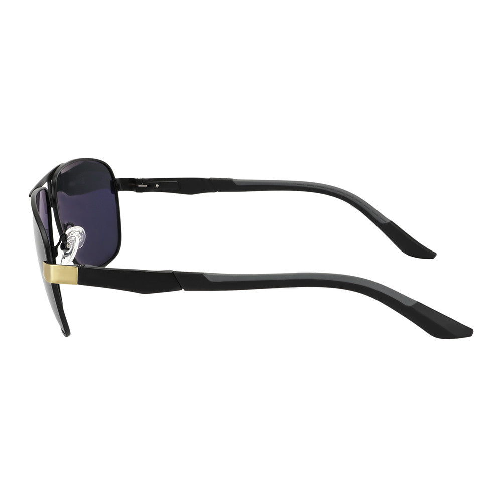 Royal sunglasses