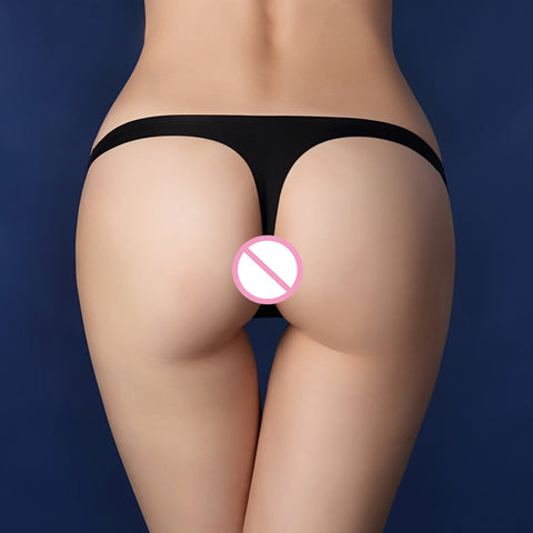 G-string collection