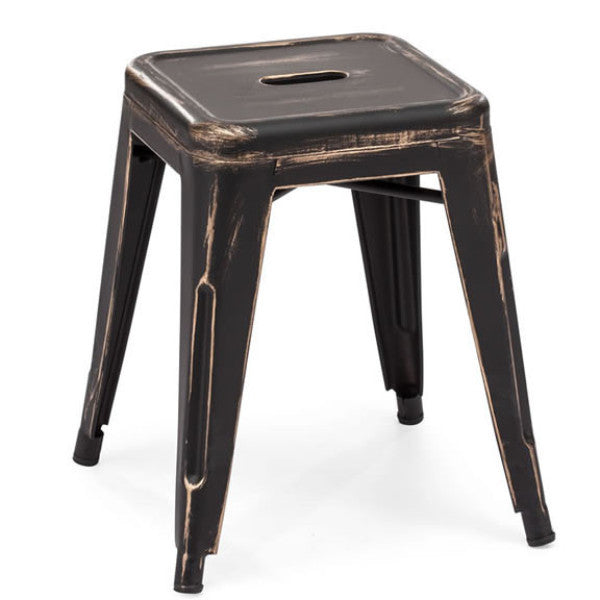 Marius Stool, Set Of 2