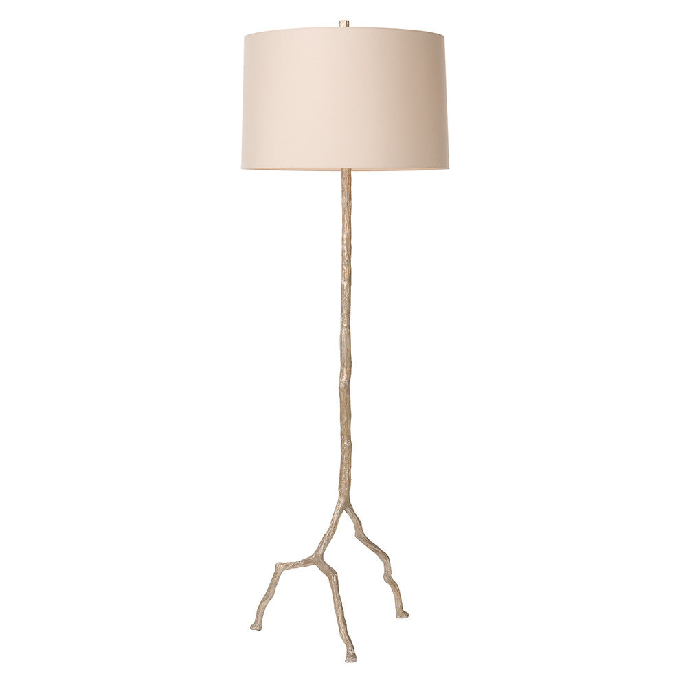 Forest Park Floor Lamp