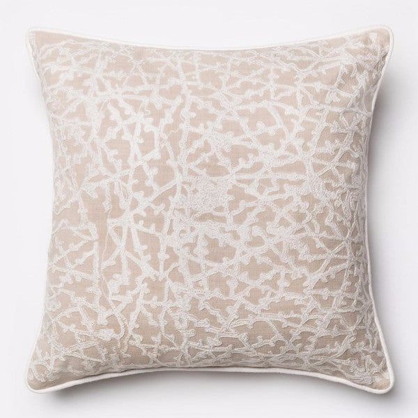 Vine Pillow