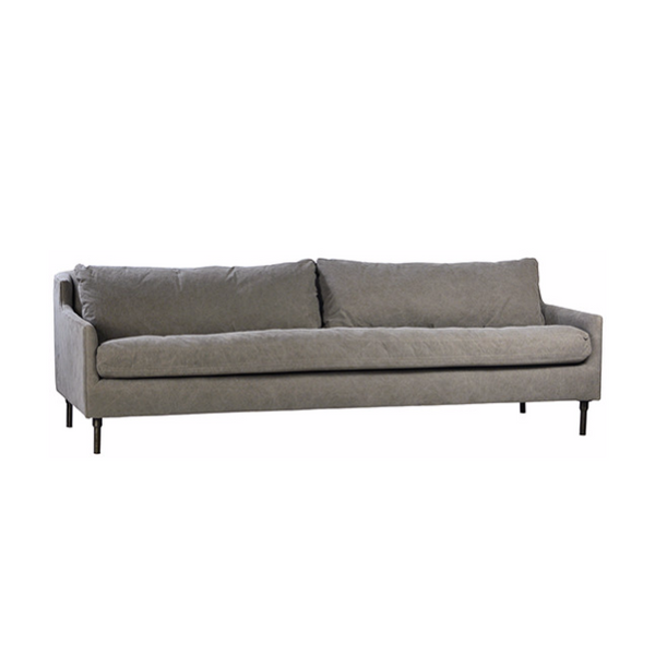 Merveilleux Explore Our SOFAS Selection Available On BELLA VICI