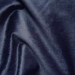 Blue Velvet Curtains, Blackout