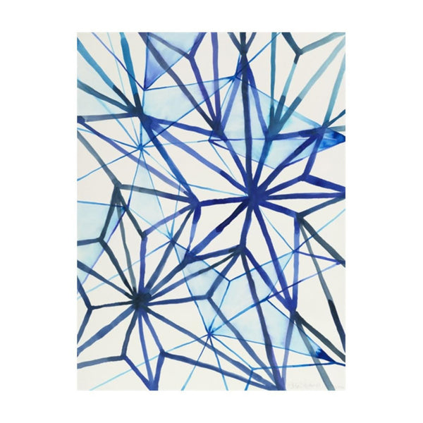 art-blue-contemporary-abstract
