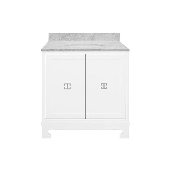 bath vanity, bathroom furniture