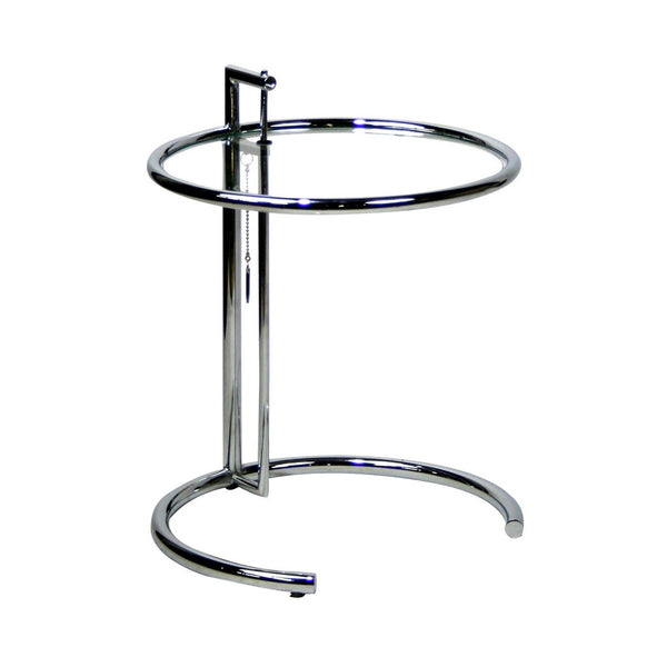 Modern End Console Amp Accent Tables Bella Vici