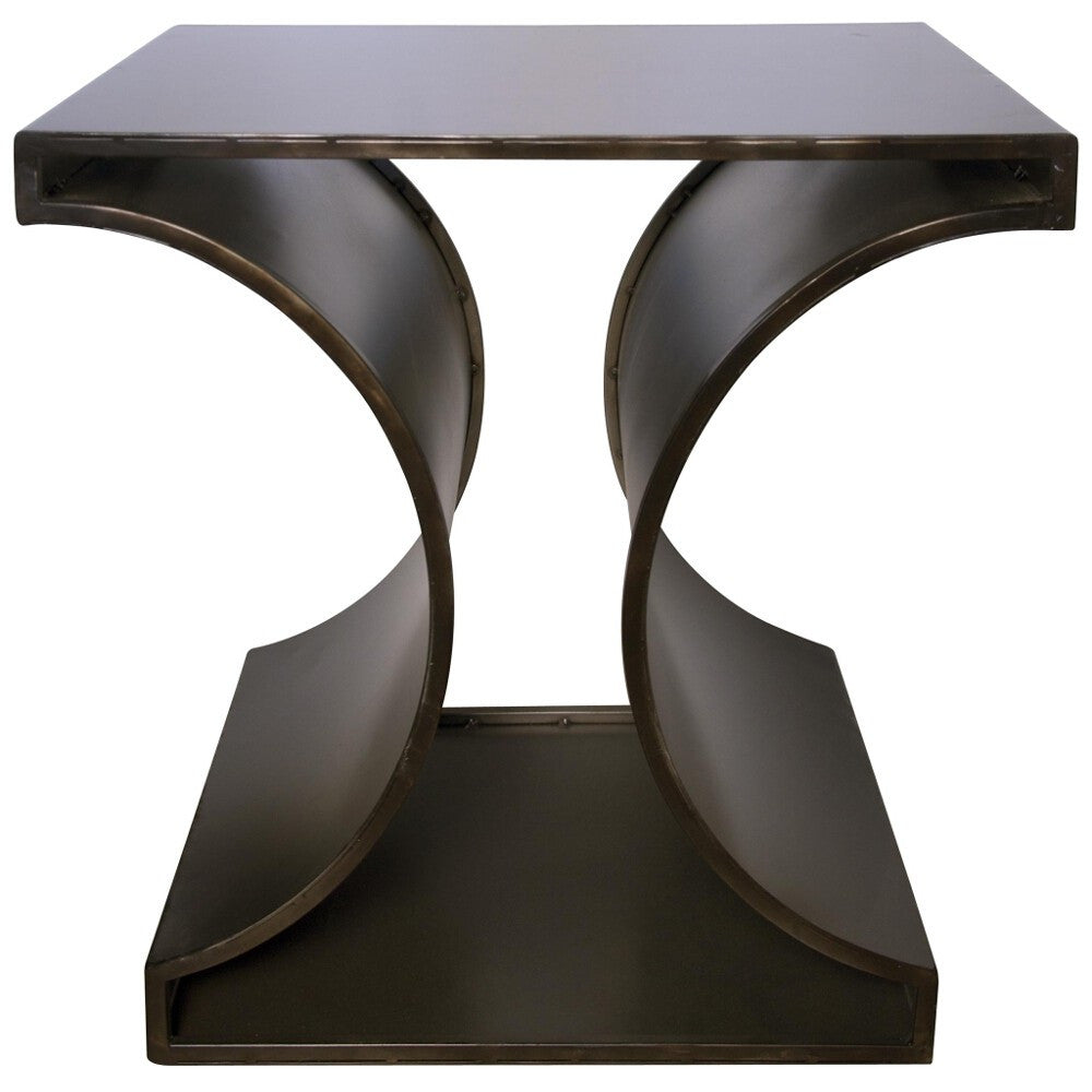 Alec, side table, accent table, accent furniture