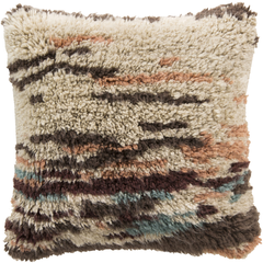 Mammoth Pillow, Strata