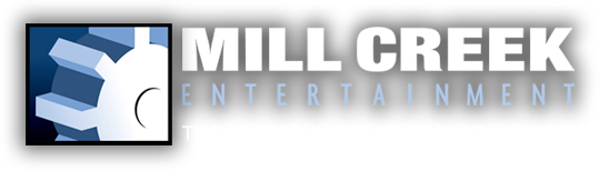Mill Creek Entertainment | The Leader in Value Entertainment