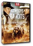 Cowboys and Bandits