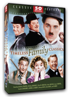 Timeless Family Classics