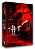 Forever Knight - The Complete Series