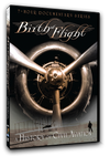 Birth of Flight - A History of Civil Aviation