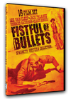 Fistful of Bullets