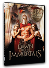 Dawn of the Immortals