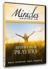 Miracles Around Us: Volume Five - Answered Prayers