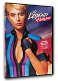 The Legend of Billie Jean - Fair Is Fair DVD Edition