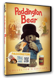 Paddington Bear: Collector's Edition