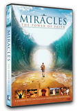 Miracles - A Journey Into The Realm Of Inexplicable Experiences
