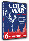 Cold War Thrillers