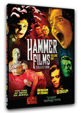 Hammer Film Collection