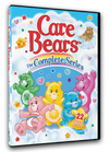 Care Bears - The Complete Original Series