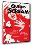 Queens of Scream