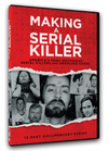 Making A Serial Killer