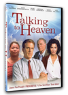Talking To Heaven - A True Story